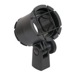 DM-45 Microfono dinamico per strumento