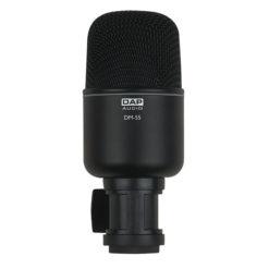 DM-55 Microfono per grancassa