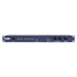 DMX Merge Dispositivo di mixaggio DMX a due vie