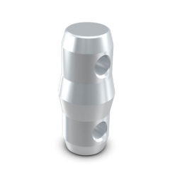 Decotruss Conical Spigot