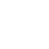 Dekomolton 3 m (P), rotolo 50 m, Bianco