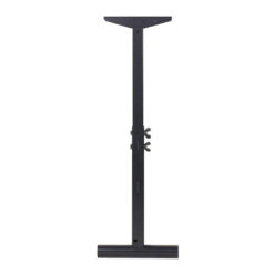 Drop Arm set L 150-185cm black
