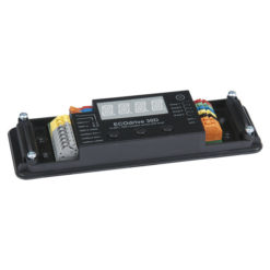ECOdrive DC30W Driver/controller LED RGB(W) a corrente costante
