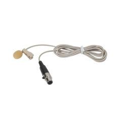 EL-2 Microfono Lavalier in miniatura per la serie Eclipse.