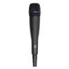 EM-16 Microfono portatile PLL 16 freq. senza fili 740-764MHz