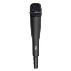 EM-16 Microfono portatile PLL 16 freq. senza fili 822-846MHz