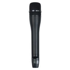 EM-193B Microfono portatile PLL senza fili 193 freq. 740-764 MHz