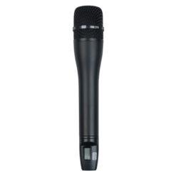EM-193B Microfono portatile PLL senza fili 193 freq. 822-846 MHz