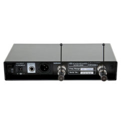 ER-1193B 1 Canale 193 Freq. Ricevitore PLL 740-764 MHz