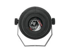 EUROLITE AKKU BEK-10 Kaleidoscope black