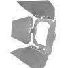 EUROLITE Barndoors LED ML-56 spot sil