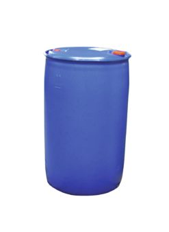 EUROLITE Bubble Concentrate for 200l