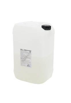 EUROLITE Bubble Concentrate for 25l