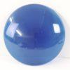 EUROLITE Color Cap for PAR-36, blue