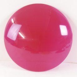 EUROLITE Color Cap for PAR-36, pink