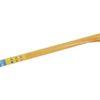 EUROLITE Color Foil 103 straw 61x50cm