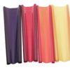 EUROLITE Color Foil 105 orange 122x100cm