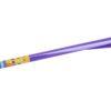 EUROLITE Color Foil 170 deep lavender 61x50cm
