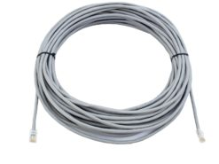 EUROLITE Connection cable 20m for LED Pixel Mesh