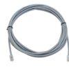 EUROLITE Connection cable 6m for LED Pixel Mesh