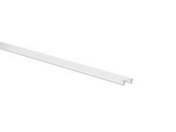 EUROLITE Cover for LED Strip Profile clear 2m