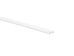 EUROLITE Cover for LED Strip Profile milky 4m