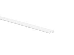 EUROLITE Cover for LED Strip Profile milky 4m