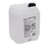EUROLITE D-5 Hazer-Fluid 5 liters