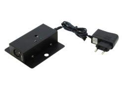 EUROLITE DMX LED Operator IR2DMX