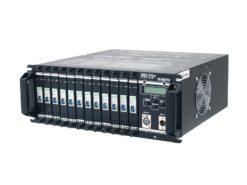 EUROLITE DPMX-1216 DMX Dimmer Pack