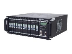 EUROLITE DPMX-1216 S DMX Dimmer Pack
