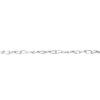 EUROLITE Double Loop Chain 2.5mm, WLL 20kg, 33cm