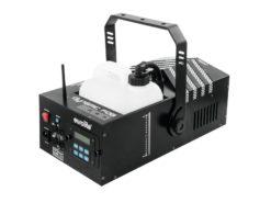 EUROLITE Dynamic Fog 2000 Fog Machine