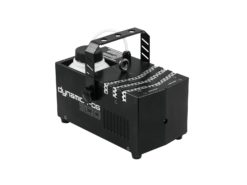 EUROLITE Dynamic Fog 600 Fog Machine