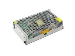EUROLITE Electr. LED Transformer, 12V, 16,5A