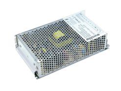 EUROLITE Electronic LED Transformer, 24V, 8,3A