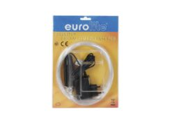 EUROLITE FIB-100 LED Fiber Light RGB