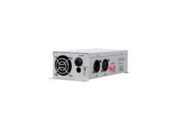 EUROLITE FIB-450 LED Fiber Light RGB DMX