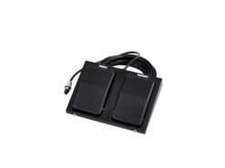 EUROLITE FP-2 Foot pedal