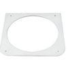 EUROLITE Filter Frame 189x189mm sil
