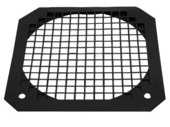 EUROLITE Filter Frame LED ML-30, bk