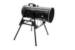 EUROLITE Foam 1200 Cannon