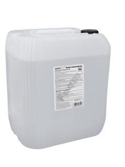EUROLITE Foam Concentrate, 25l