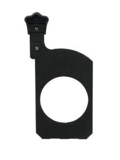EUROLITE Gobo Holder for FS-600 spot bk