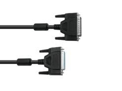 EUROLITE ILDA cable 20m