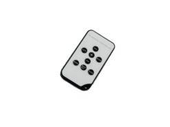 EUROLITE IR-15 Remote Control