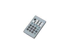 EUROLITE IR-17 Remote Control