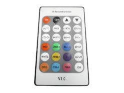 EUROLITE IR-20 Remote Control