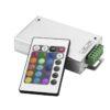 EUROLITE IR-5 Remote Control