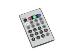 EUROLITE IR-8 Remote Control